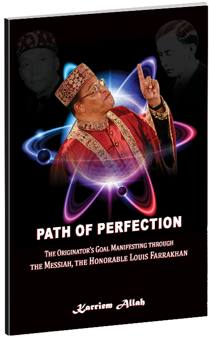 path perfection website 2